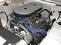 1968 Ford Cortina MkII V8 (2676143114).jpg