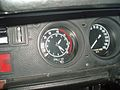 1968 Plymouth Road Runner convertible (5201404406).jpg