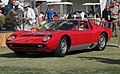 1970 Lamborghini Miura S.jpg