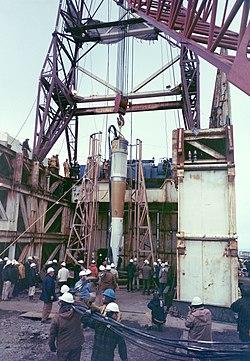 1971-CANNIKIN-2.jpg