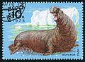 1978 CPA 4850.jpg