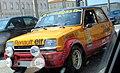 1979 Renault 5 (4732492781).jpg
