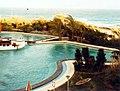 1982-Fuerteventura-2.JPG