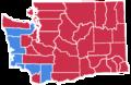 1983 Washington senatorial election map.png
