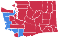 1983 Washington senatorial election map.png