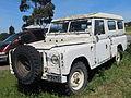 1984 Land Rover (6568051925).jpg