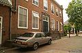 1985 Saab 90 (9309732676).jpg