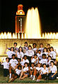 1986 natl champ tower s001.jpg