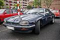 1988 Jaguar XJ-S 3.8 (5980726059).jpg