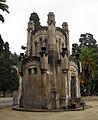 198 Panteó de Joan Pich i Pon.jpg