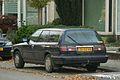 1991 Toyota Camry 2.0 XLi Stationwagon (10498143996).jpg