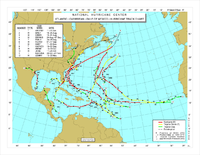 1999 Atlantic hurricane season map.png