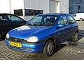 1999 Opel Corsa B Centenial.jpg