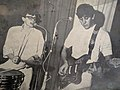 19th Generation playing at Le Chateau in the 1960s.jpg