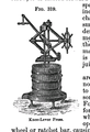 19th century knowledge mechanisms knee lever press.PNG