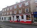 1 Buccleuch Street, Hawick barbers.jpg
