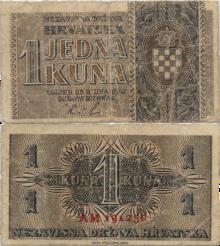 1 kuna 1942.png