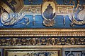 1 Tessinska palatset 24.jpg