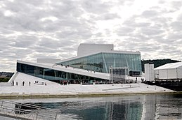 1 of 10 - Opera House, Oslo - NORWAY.jpg