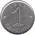 1centime1968revers.png