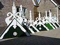 1friesland uilebord Batema Damwoude uileborden 10.jpg