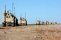 1st Combat Engineers clear the way for friendly forces 140324-M-JD595-7887.jpg