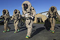 1st Marine Aircraft Wing CBRN training 140827-M-FB998-090.jpg