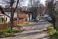 1st Pasialkovaja street (Minsk) 1.jpg