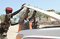 2-138th FSC shares best ECP practices with Djiboutian army 130411-F-VA021-390.jpg