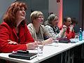 2. Parlamentariertag der LINKEN, 16.17.2.12 in Kiel (6886712507).jpg
