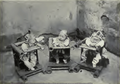 20-century-impressions-of-Hongkong-(1908)-Ceremonies-05-Babies-in-safety-chairs.png