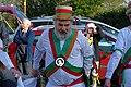 20.12.15 Mobberley Morris Dancing 092 (23577191750).jpg