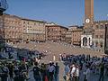 2000-05-17 Piazza del Campo in Siena 05170010.jpg