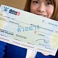 2000 baht cheque scheme.jpg