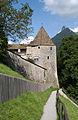 20020808 gruyeres castle05.jpg