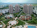 2003年 益田村 Yi Tian Cun - panoramio.jpg