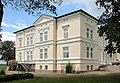 20040628220DR Vanselow (Siedenbrünzow) Herrenhaus.jpg