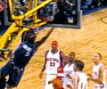 2004 Got Milk Rookie Challenge - Josh Howard.jpg