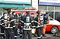 2005년 1월 23일 서울특별시 성동구 성수동 오피스텔 화재 DSC 0003.JPG