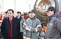 2005년 1월 23일 서울특별시 성동구 성수동 오피스텔 화재 DSC 0018.JPG