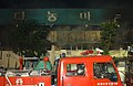 2005년 6월 28일 서울특별시 송파구 가락동 농수산물 도매시장 화재DSC 0055.JPG
