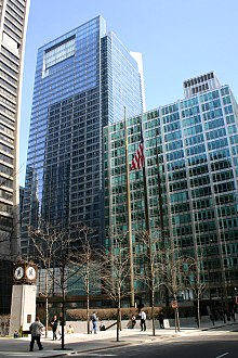 2006-03-30 1760x2640 chicago 1 south dearborn.jpg