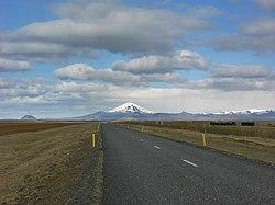 2006-05-21 17-41-51 Iceland Suðurland Árbær.jpg