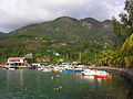 2006-06-23 04-53-54 Seychelles - Victoria.jpg