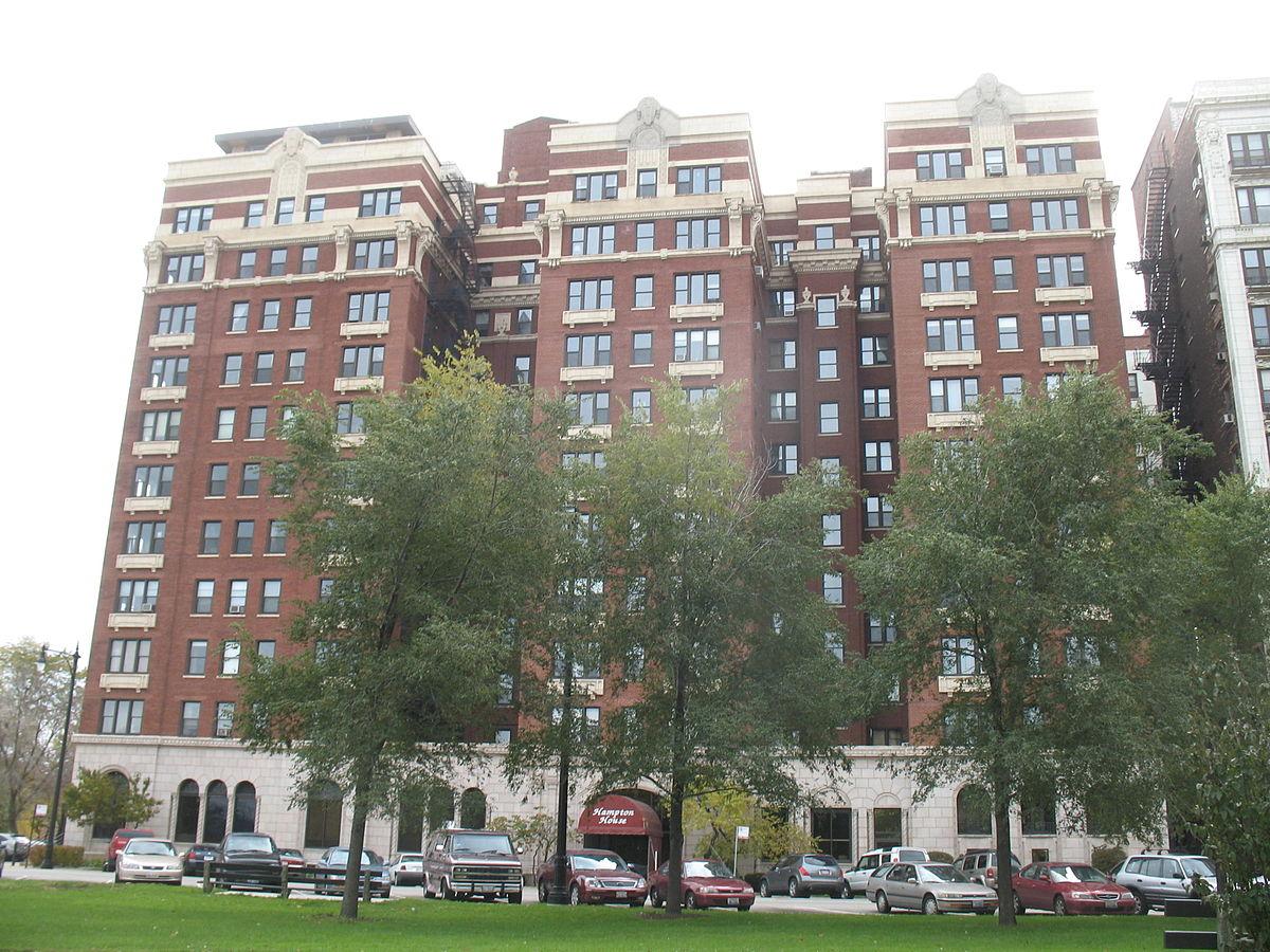Illinois Condominium Property Act Insurance Requirements