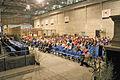 2006 - apertura XIII Congresso TICCIH - Studios Cinematografici di Papigno - foto di Alberto Mirimao.jpg