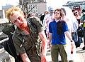 2007-04-07 - London - Flashmob - Fleshmob - Zombie Walk - Zombies (4889232033).jpg