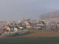 2007-12-24 15-28-06 Switzerland Schaffhausen Dörflingen, Laag.JPG