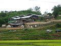 2007-Korea-Gyeongju-Yangdong Village-19.jpg