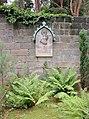 20070725150DR Dresden Nordfriedhof Sigrid von der Osten.jpg